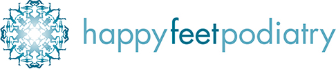 Happy Feet Podiatry